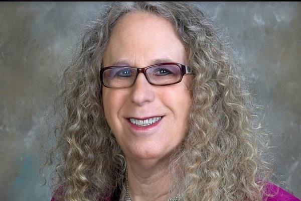 joe biden select transgender assistant health secretary