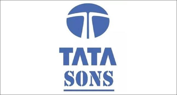 tata sons becomes biggest promoter of listed companies