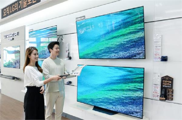 china  electronics  prices  increases
