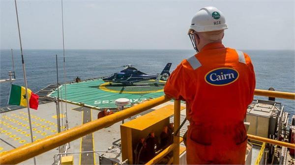 cairn energy demand return of rs 8 75 lakh crore