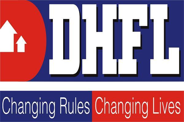 dhfl case  lenders seal piramal  s bid