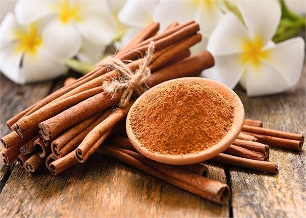 cinnamon relieves toothache and bad breath learn more about its unique benefits