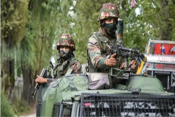 indian army job 8th pass apply