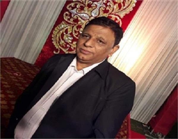 bathinda dera lover murder gangster sukha lamma gang two members arrested