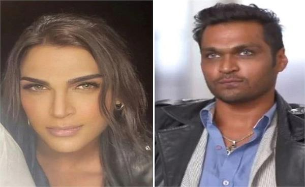 bollywood designer  s big revelation  self proclaimed transwoman