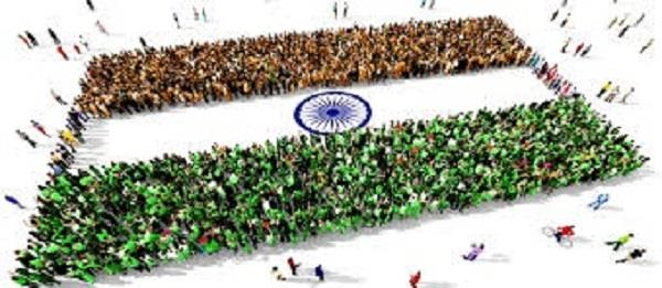 world  indian  largest migrant group