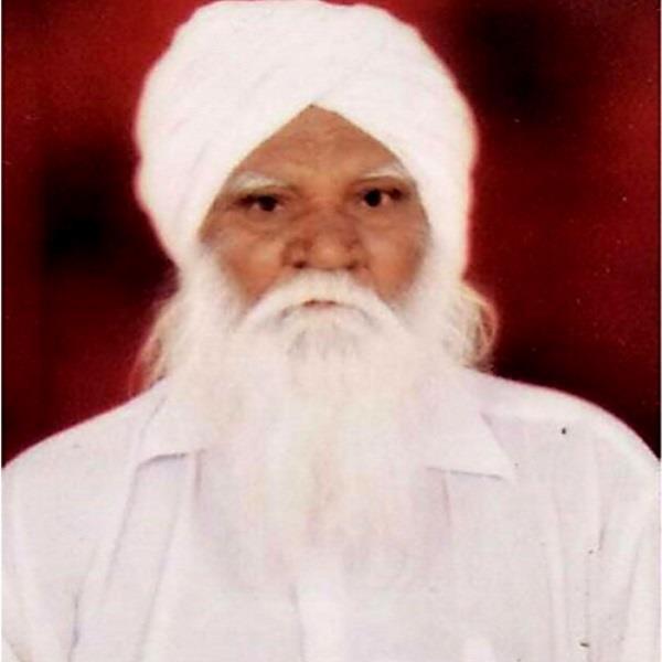 kisani sangharsh village ramuwala farmer gurdev singh death