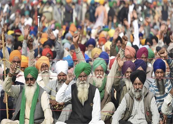 movement  prime minister  behavior  farmers  central government