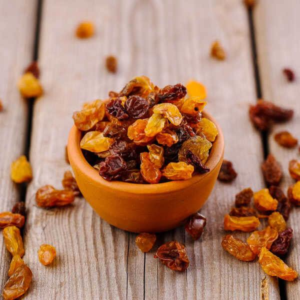 raisins are good for the heart unparalleled benefits