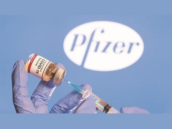 pfizer vaccine doctor s death usa