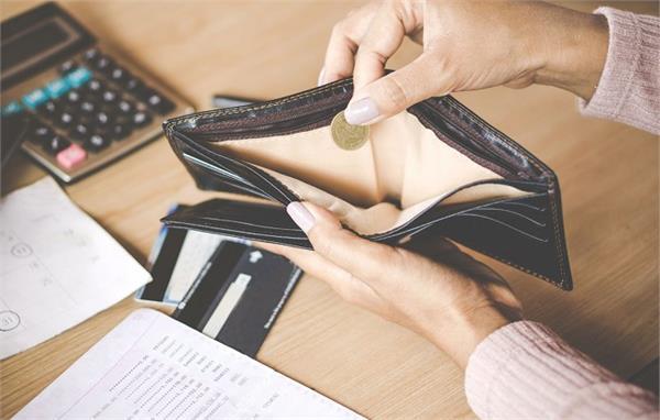 vastu shastra purses things lack money