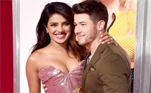 priyanka  s brilliant answer to the question of becoming a mother