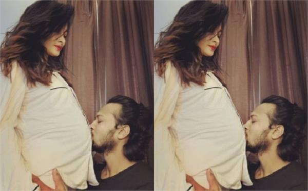 shakib al hasan umme ahmed shishir become parents third child