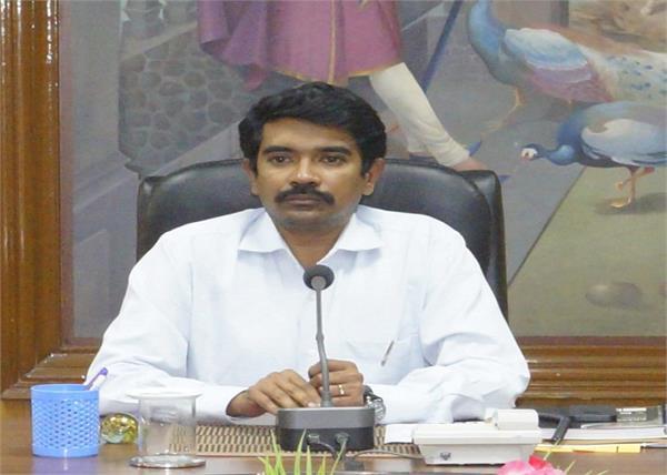 mela maghi district magistrate sri muktsar sahib