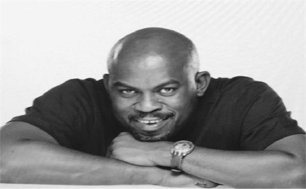 film fukrey actor olanokiotan gbolabo lucas dies farhan
