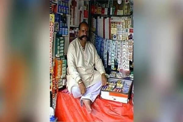 ncb mumbai drug case muchhad paanwala