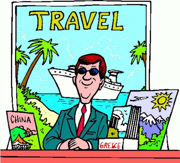 travel agents punjab fraud