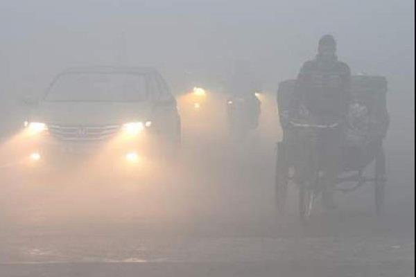 more buses arrive late with zero morning evening visibility
