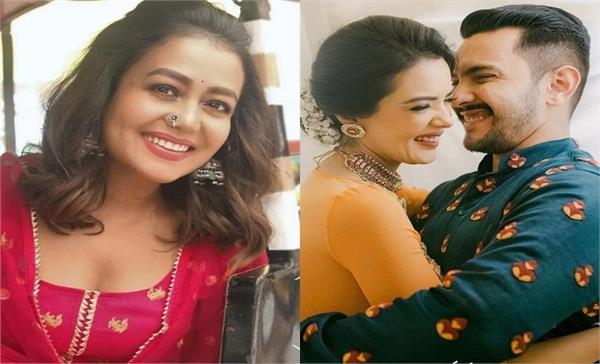 aditya narayan reveals shweta agarwal rejected him multiple