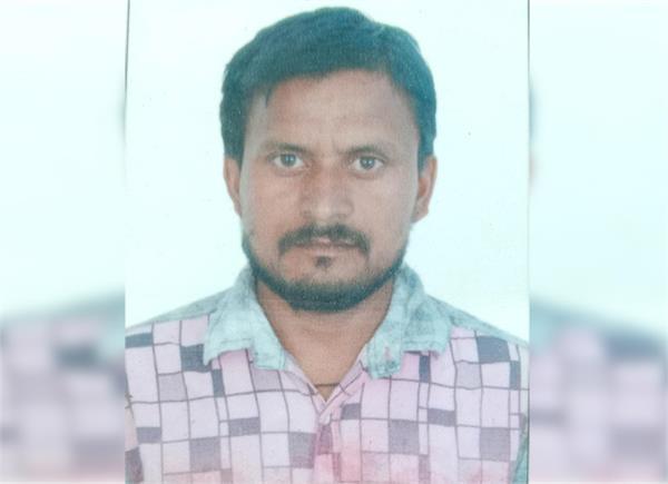 singhu border farmer death