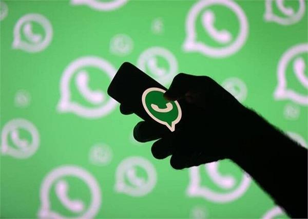 whatsapp booking ludhiana prostitution