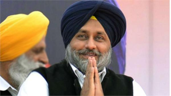 local body elections 22 years sukhbir badal big political test