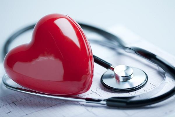 health tips    the role of the heart is very important
