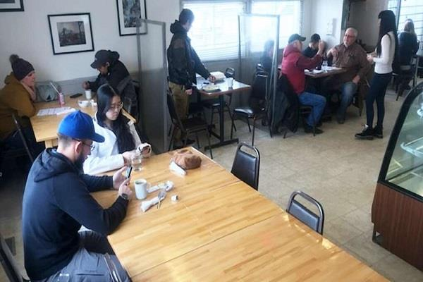 alberta cafe could face thousands in fines for reopening