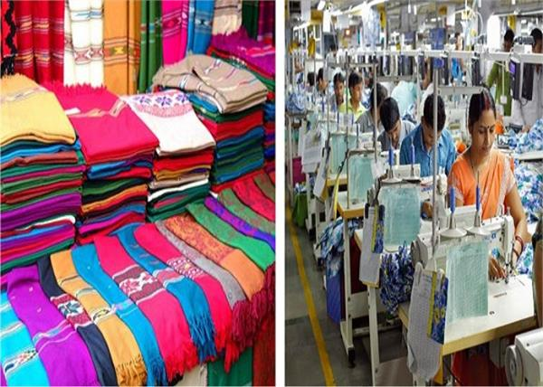 punjab industries on track again 96 units will be reopened