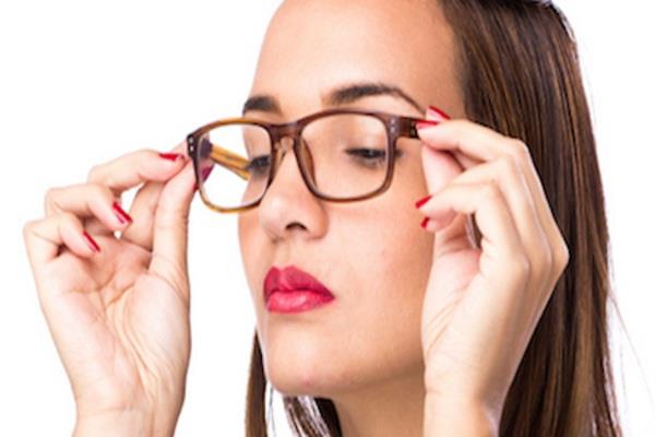 items in your diet as they will brighten your eyesight