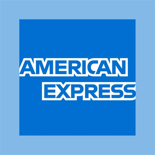 american express to give rs 1 crore to artisans to help women artisans