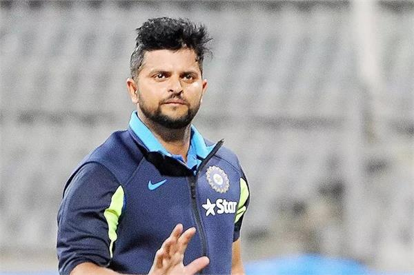 ipl 2020 suresh raina big statement no regrets