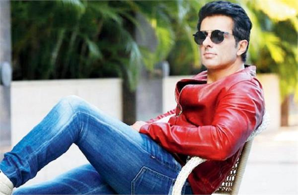 sonu sood converted residential building into hotel bmc action case filed