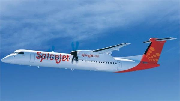 spicejet to operate 21 new flights from next week