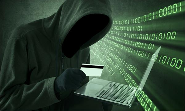 10 crore debit and credit card data leaked on dark web