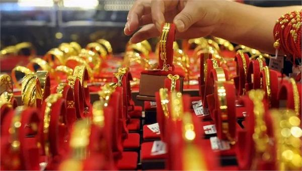 industry seeks reduction of import duty