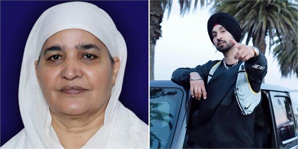 actor diljit dosanjh and jagir kaur among influential sikhs 100 list