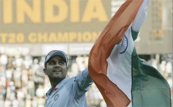 republic day 2021  virender sehwag special request   all indian citizens
