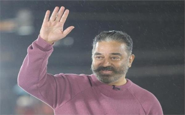 kamal haasan s surgery successful say daughters