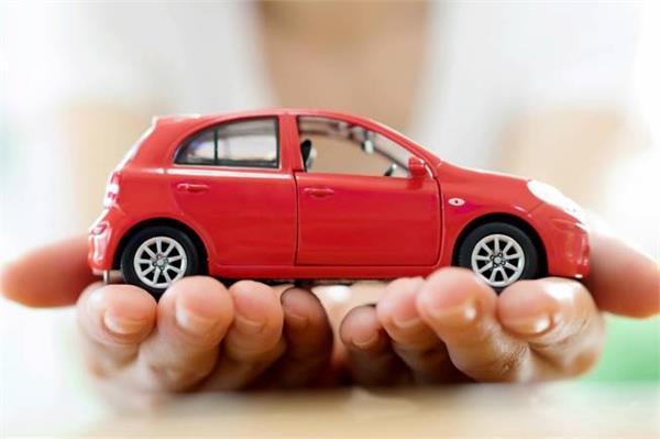 waiting period on cars may increase