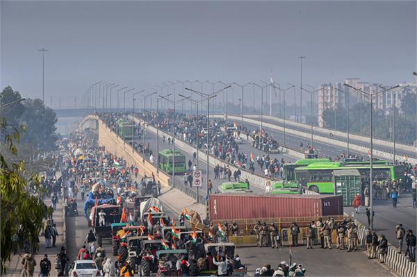 delhi traffic plan