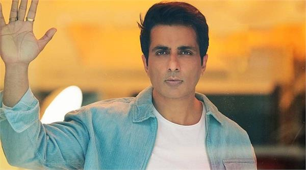 sonu sood initiative for blood cancer patients