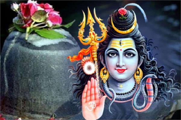 horoscope  monday  special measures  wishes fulfilled