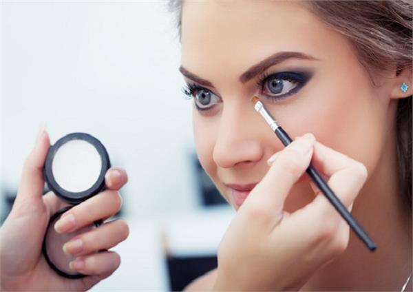 beauty tips these methods home parlor makeup