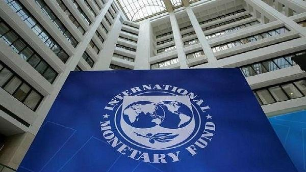 farm bills have potential for agriculture reforms in india imf