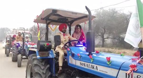 groom  marriage  farmer movement