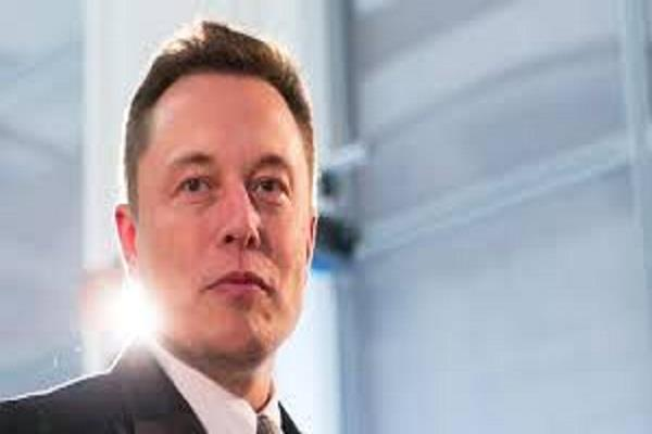 elon musk s ever growing wealth could become world s first trillionaire