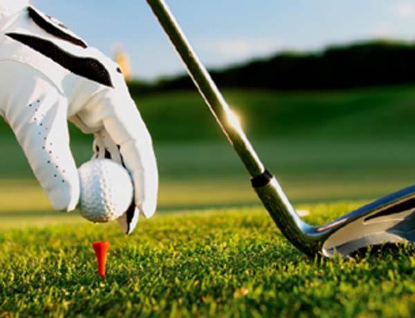 historic jalandhar golf club