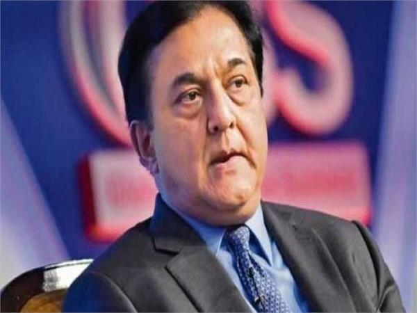 yes bank founder rana kapoor to stay in jail