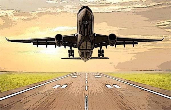 government to remove restrictions on flights